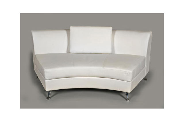 Brilliant Event Furniture And Sofa Rental In Arizona Rent Sofas For Caraccident5 Cool Chair Designs And Ideas Caraccident5Info