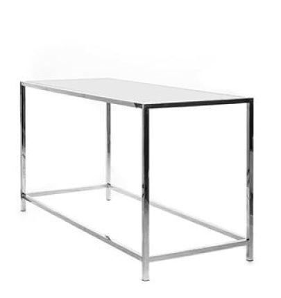 communal tables az