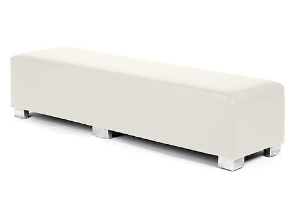 bench seating rental