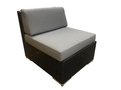 wicker furniture rental az