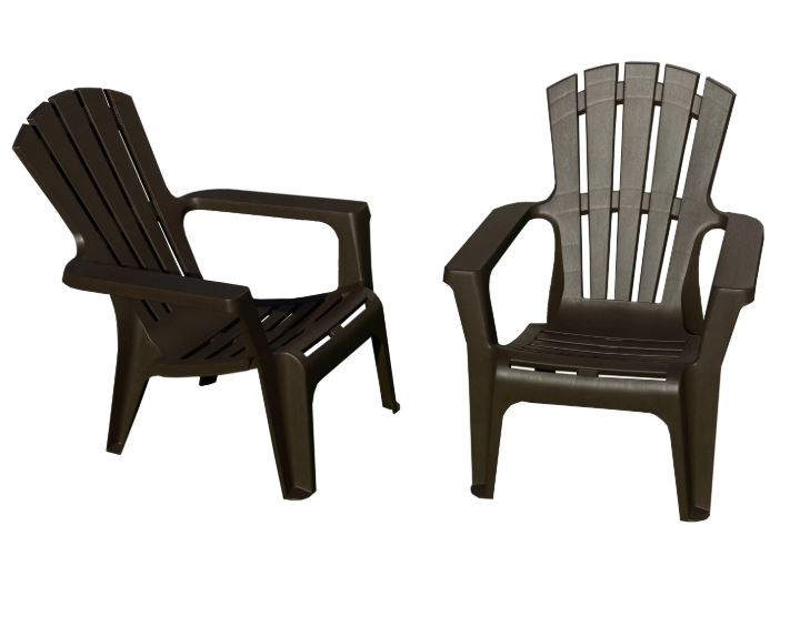 adirondack chair rental
