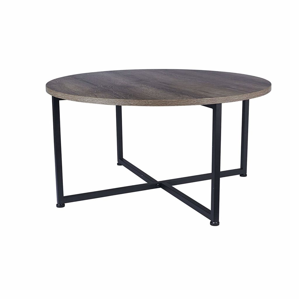 ashwood outdoor coffee tables