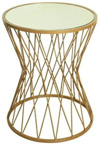 end table rentals az