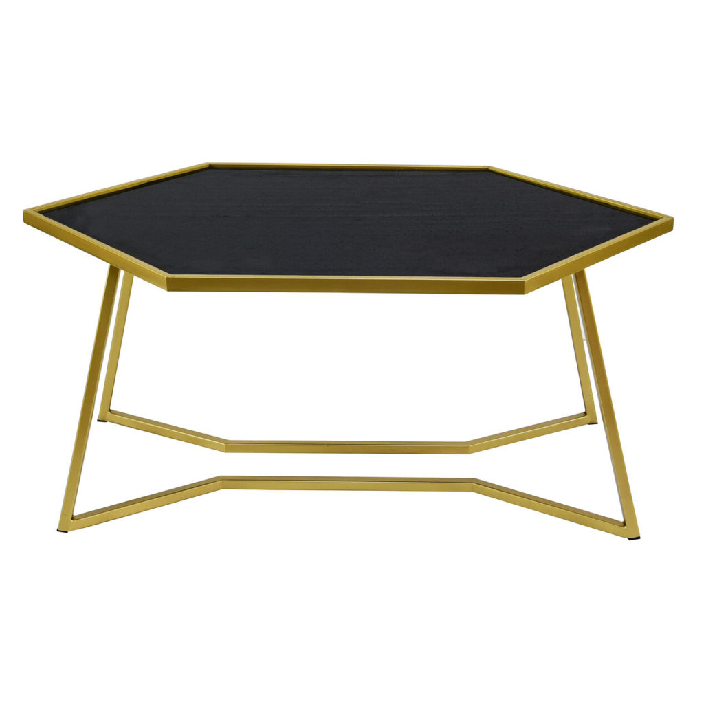 COFFEE TABLE RENTALS AZ