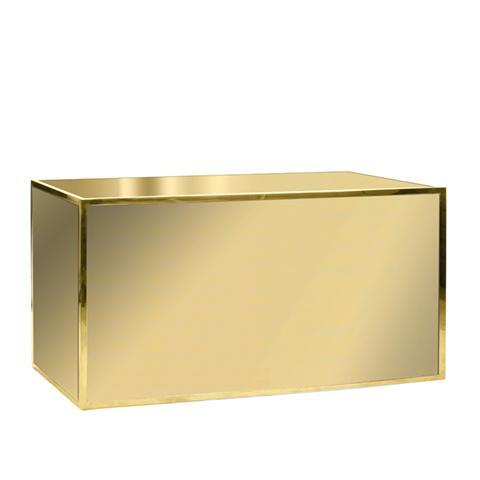 gold bar rentals arizona