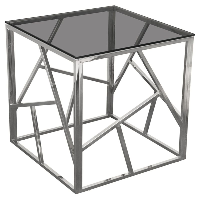 nest end table rental