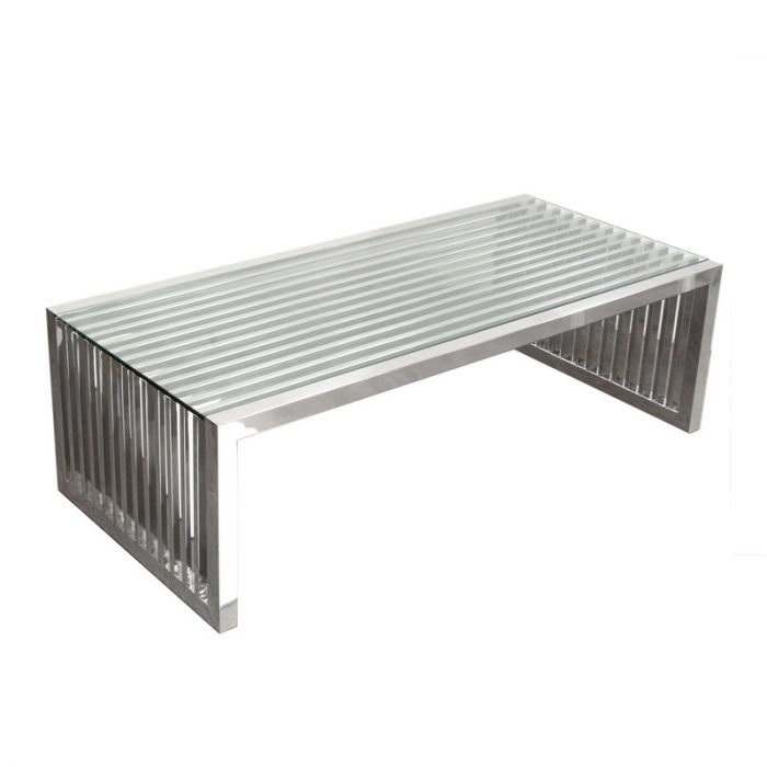 SOHO COFFEE TABLE RENTAL