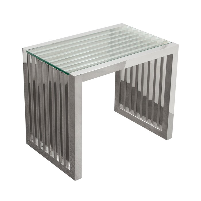 soho side table rental