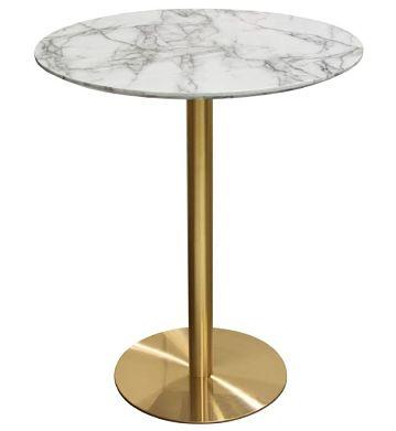 bar table rental az