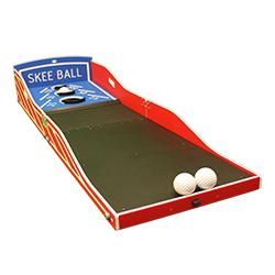 Skee Ball Deluxe