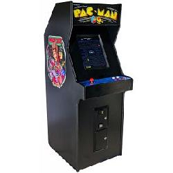 Arcade Game - Multicade