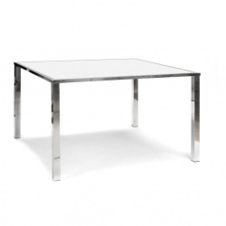 Avalon Communal Table