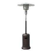 umbrella patio heater rental az