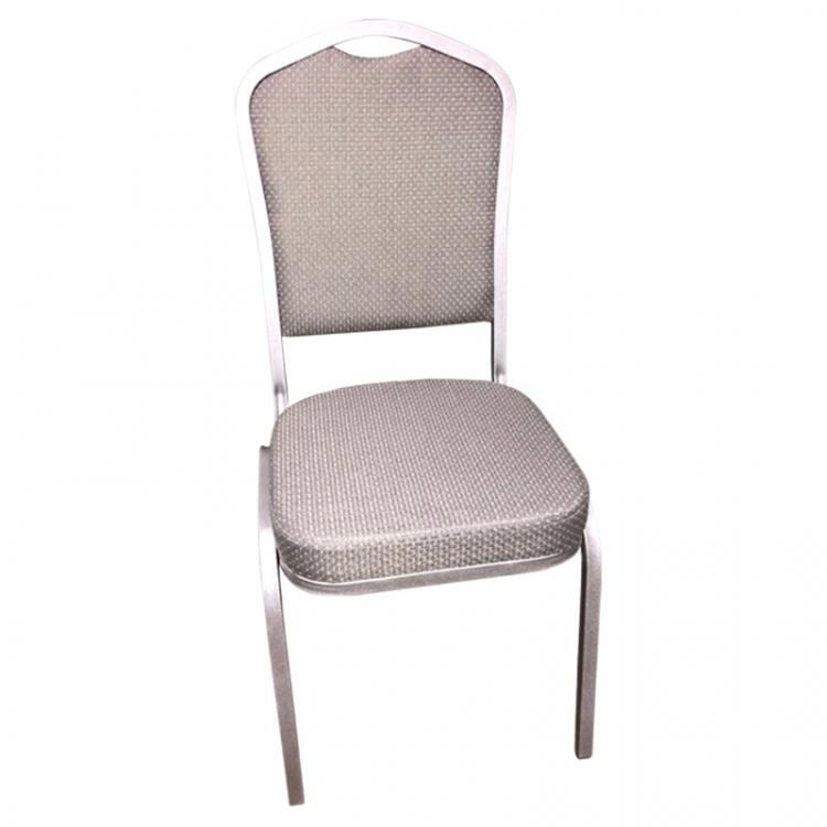 grey-banquet-event-chair