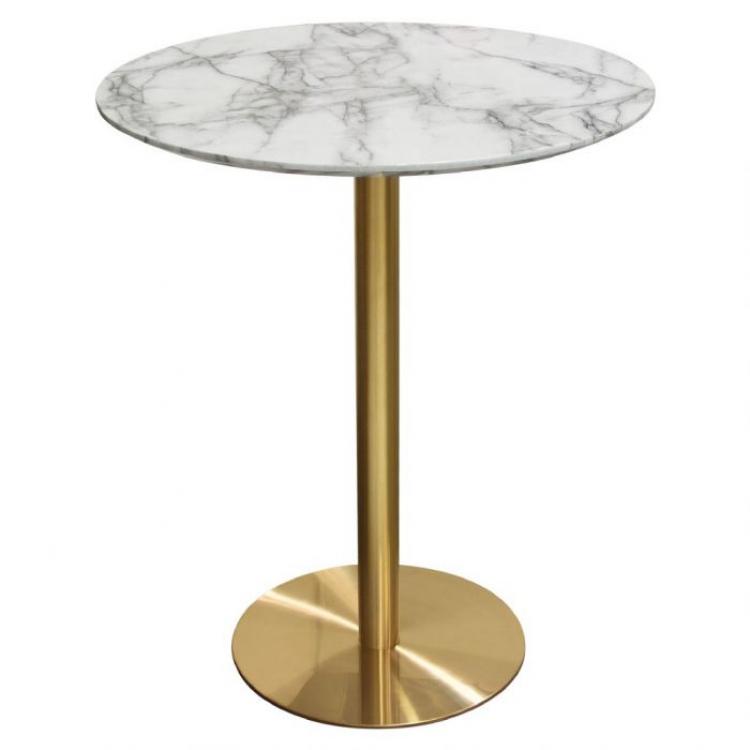Stella-cocktail-bar-table