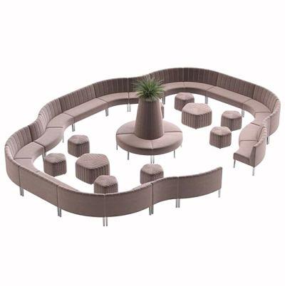 event furniture rentals az