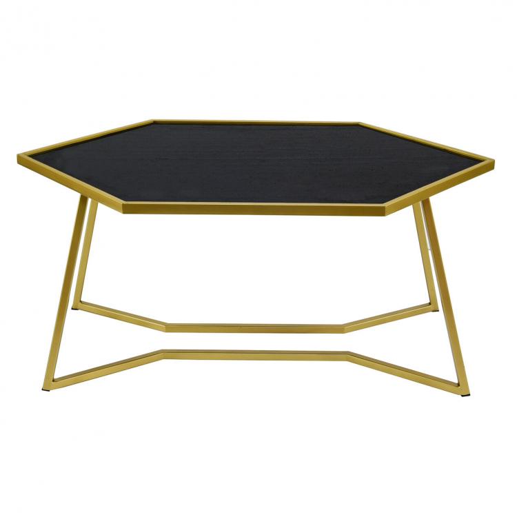 geo-coffee-table-rental