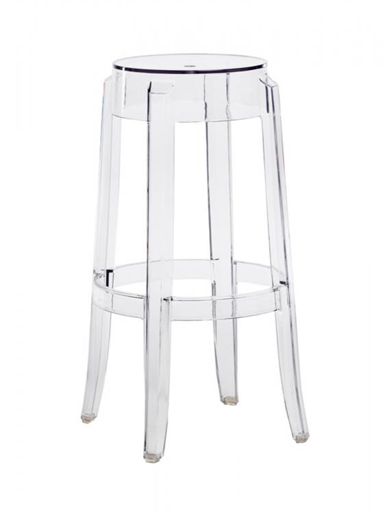 clear-barstool-ghost-bar-stool
