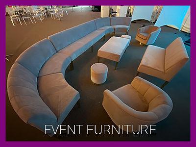 rent-event-furniture