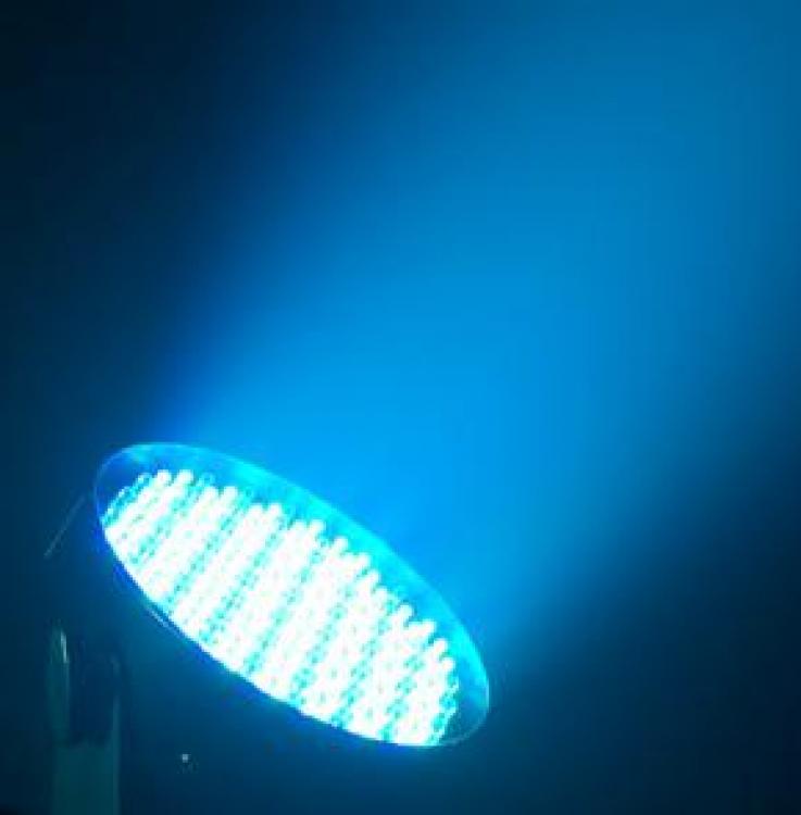 uplighting