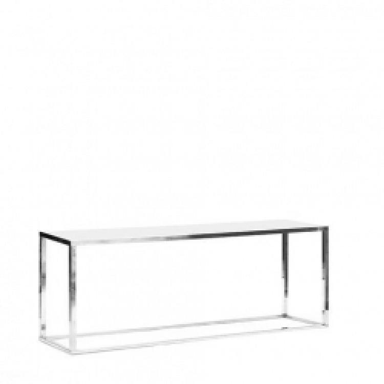 Sofa Table - Bently