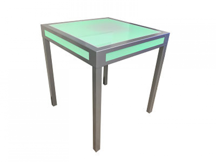 Nova Glowing Cocktail Table