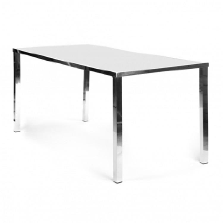 Metropolitan Communal Table